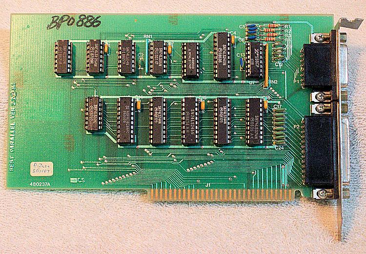 Belkin f5u005